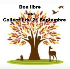 Don au Collectif